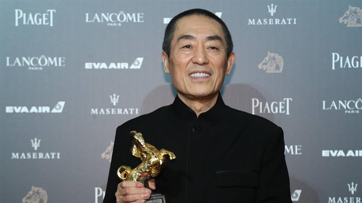 《影》奪4獎大贏家  金馬劇情長片討論最久