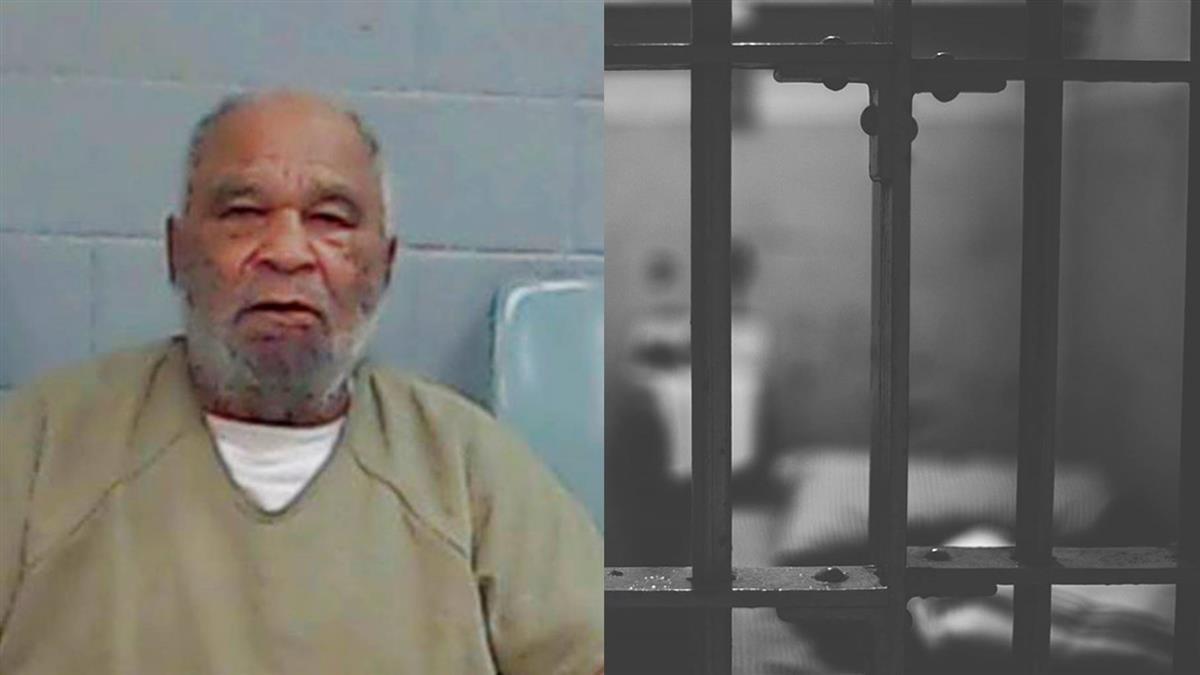 78歲囚犯坦承犯下90起謀殺案 1/3獲證實