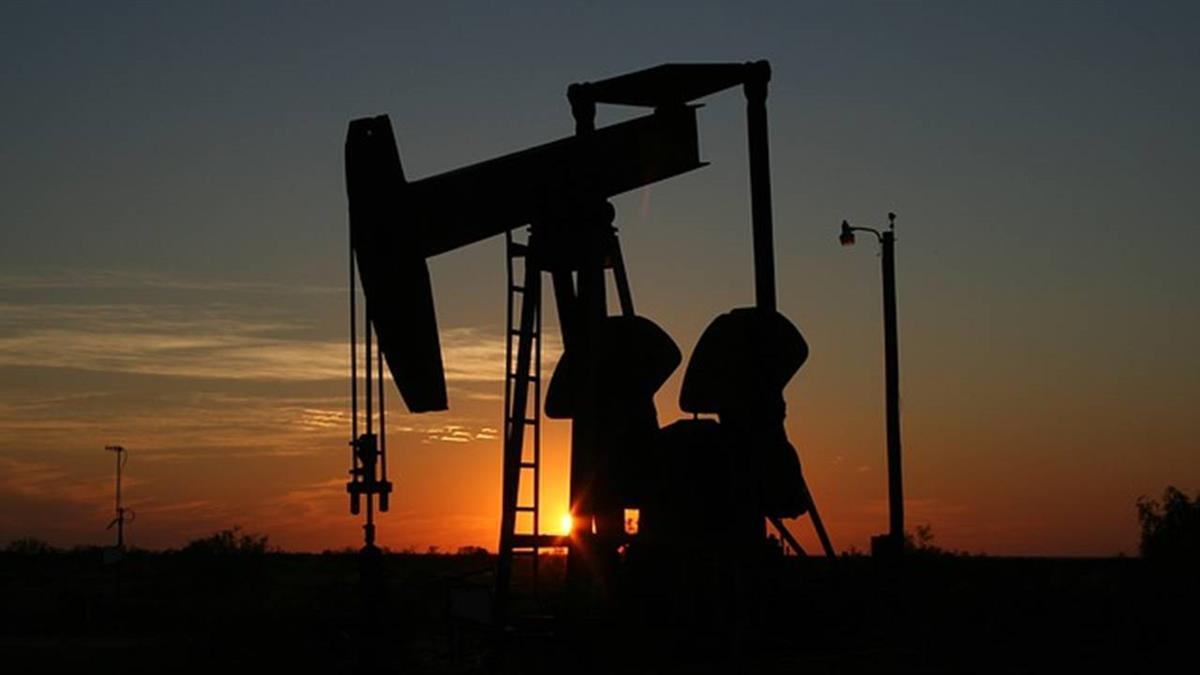 協助北韓購買石油 美將南非男子列黑名單