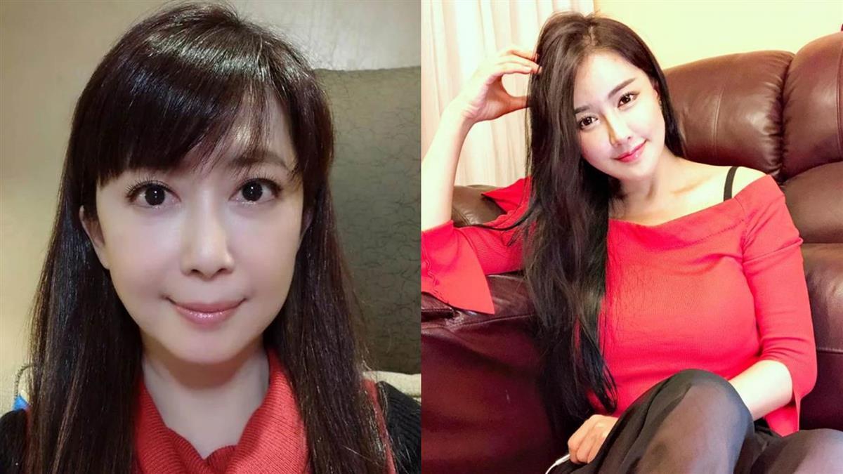 孟庭葦爆偷吃小12歲女助理 離婚內幕曝光 震驚娛樂圈