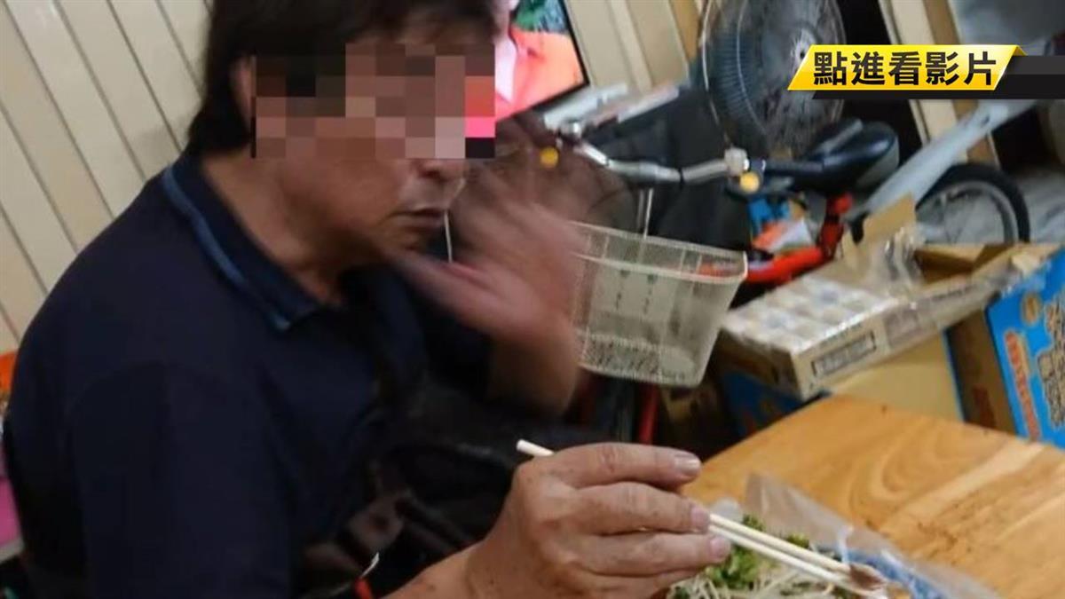 疑欠賭債填錢坑 早餐店老闆遭控捲款3千萬