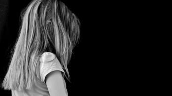 3歲女童下體遭木棍貫穿!失業男狠殺9女童 殘忍手段曝光