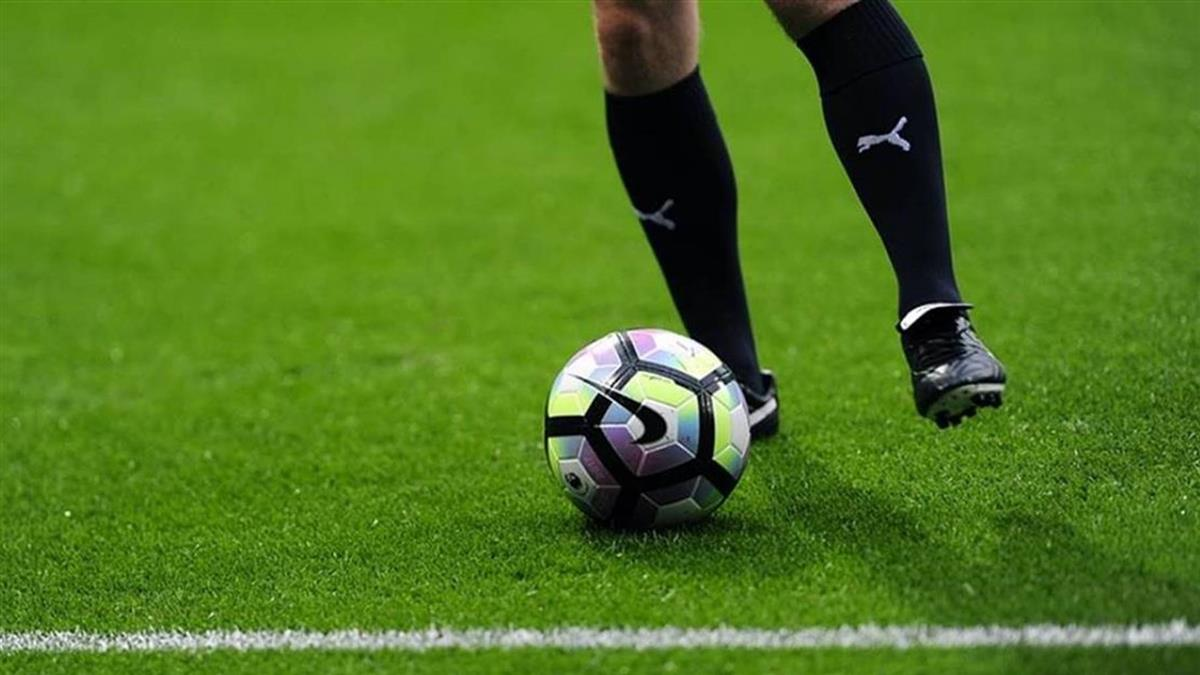 FIFA向涉貪高層索賠8億 法官竟判賠300萬