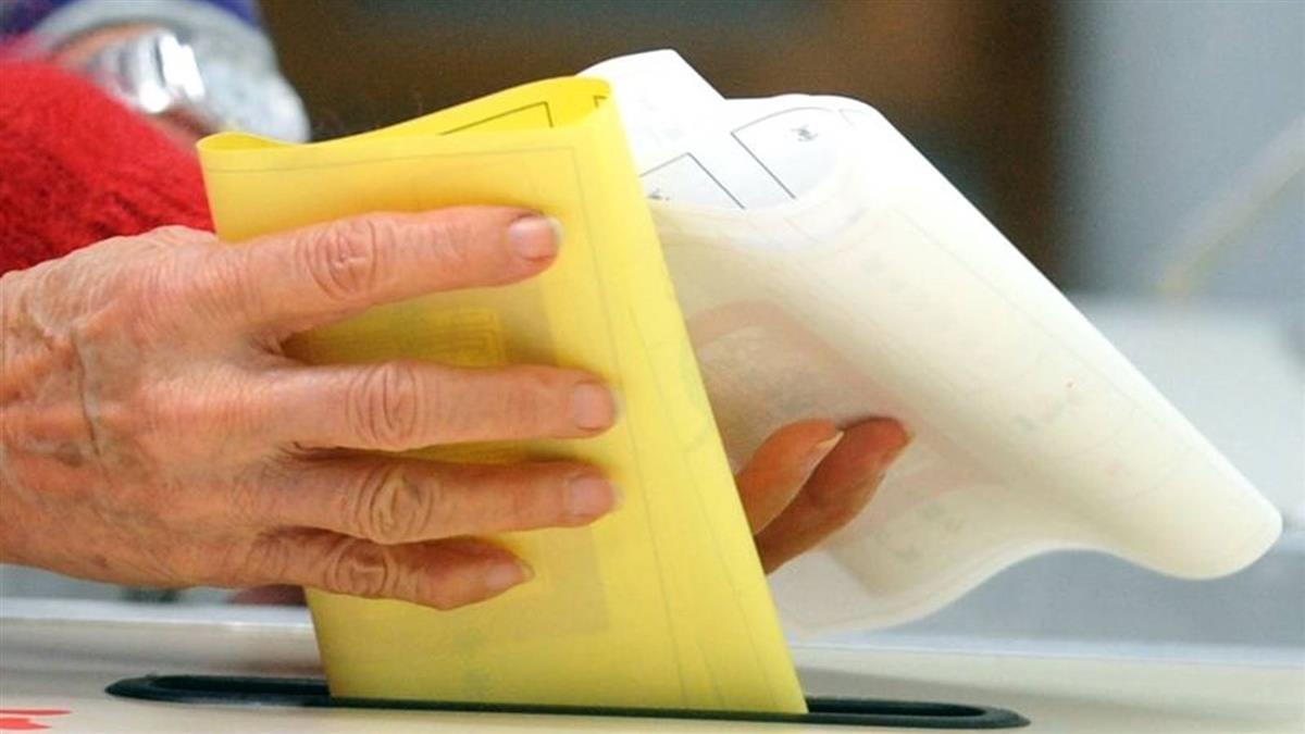 5電視台涉違反選罷法 NCC移送中選會認定