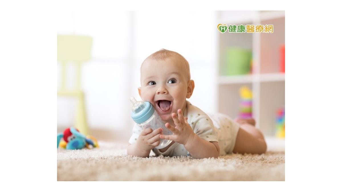研究:寶寶多吃致敏食物 可降過敏風險!?