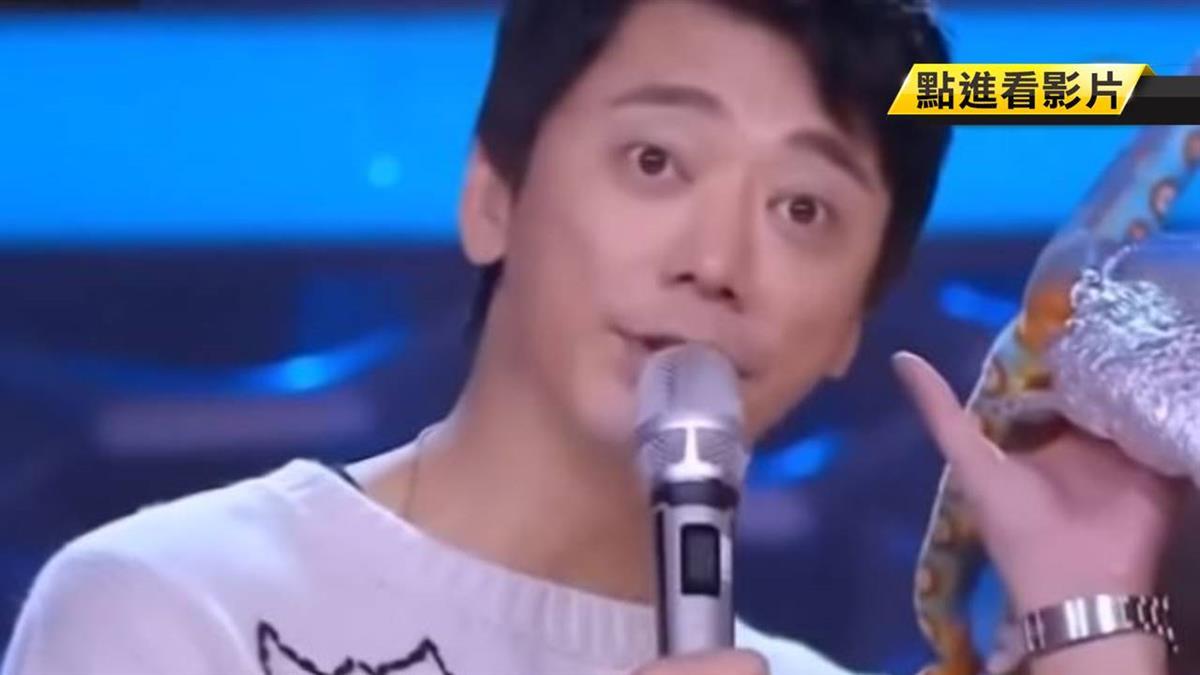 摸遍「信」全身!陸安檢員PO文炫耀 網友檢舉:性騷擾