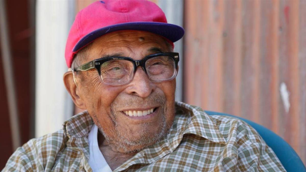 珍珠港事件在世最久美軍倖存者過世 享嵩壽106歲