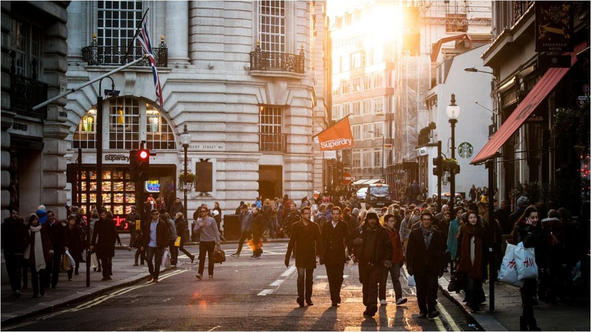 英脫歐在即  法國警示移民冒險越海激增