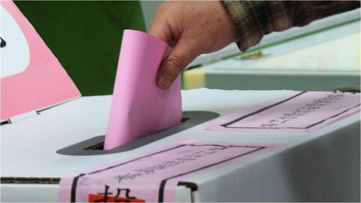 具投票權勞工 勞部提醒24日放假一天!