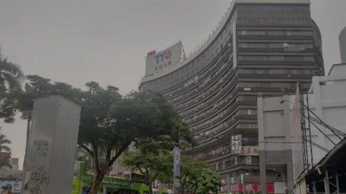 台南「消失的1401房」女鬼抱孩哄 網:嚇到不敢動
