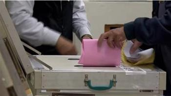 九合一落幕!美祝賀台灣「完成民主選舉」期待這件事