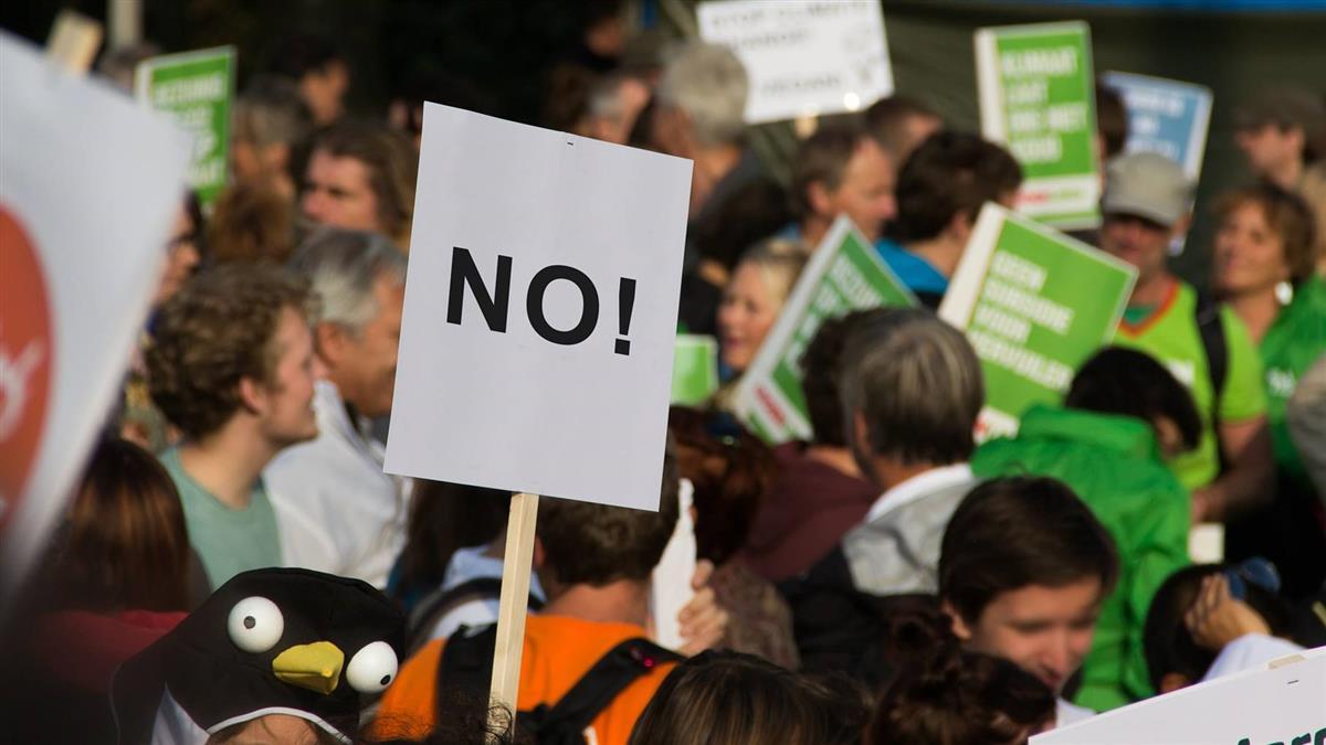 國內法凌駕國際法公投案 瑞士選民否決