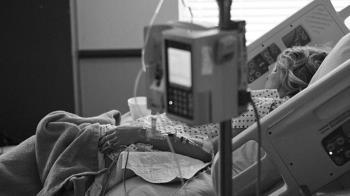弱勢家庭健康調查 近3成家中至少2人生病