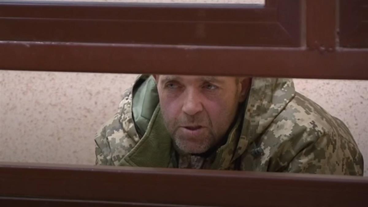 西方擬制裁俄扣烏克蘭船艇 莫斯科:無濟於事