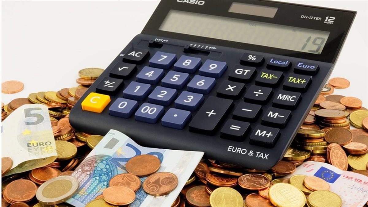 5年來次低!人力銀行:年終獎金平均1.11個月