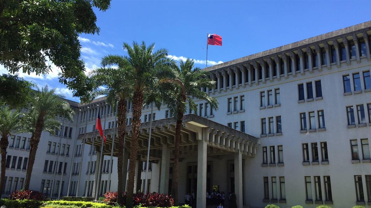 中國大陸放寬日核食限制 外交部:持續對日溝通