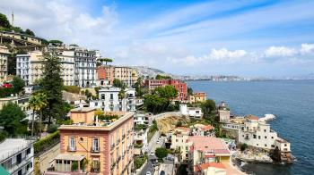 義大利通過強硬反移民法 將放寬驅逐標準