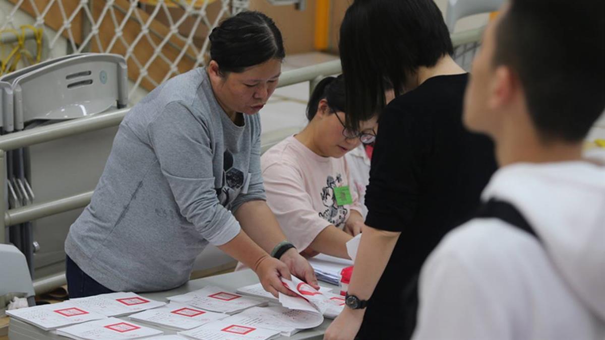 台灣維持禁核食進口 日不排除訴諸WTO