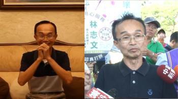 「最強里長」選台南市長奪12萬票! 陳永和謝票:350萬花得爽