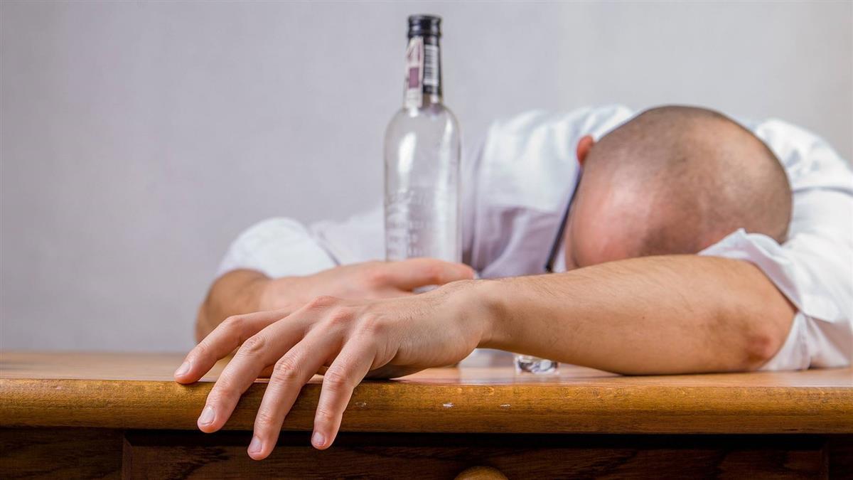 韓修法嚴懲酒駕 肇事致死可判無期徒刑
