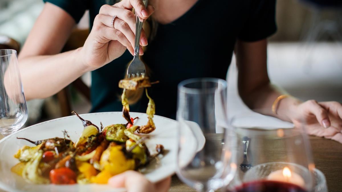 別再隨便吃 研究:飲食不良比空汙更傷身