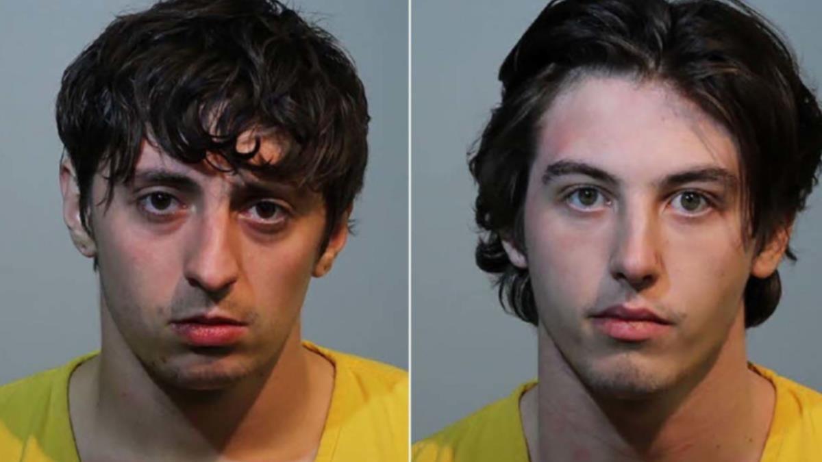 悚!男與妹子約完會回家 驚見2室友分屍…殘肢丟袋子