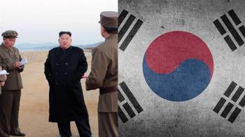 金正恩年底前回訪首爾  南韓:不知情