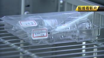 流感疫苗大缺貨 台大、三總、馬偕暫停接種