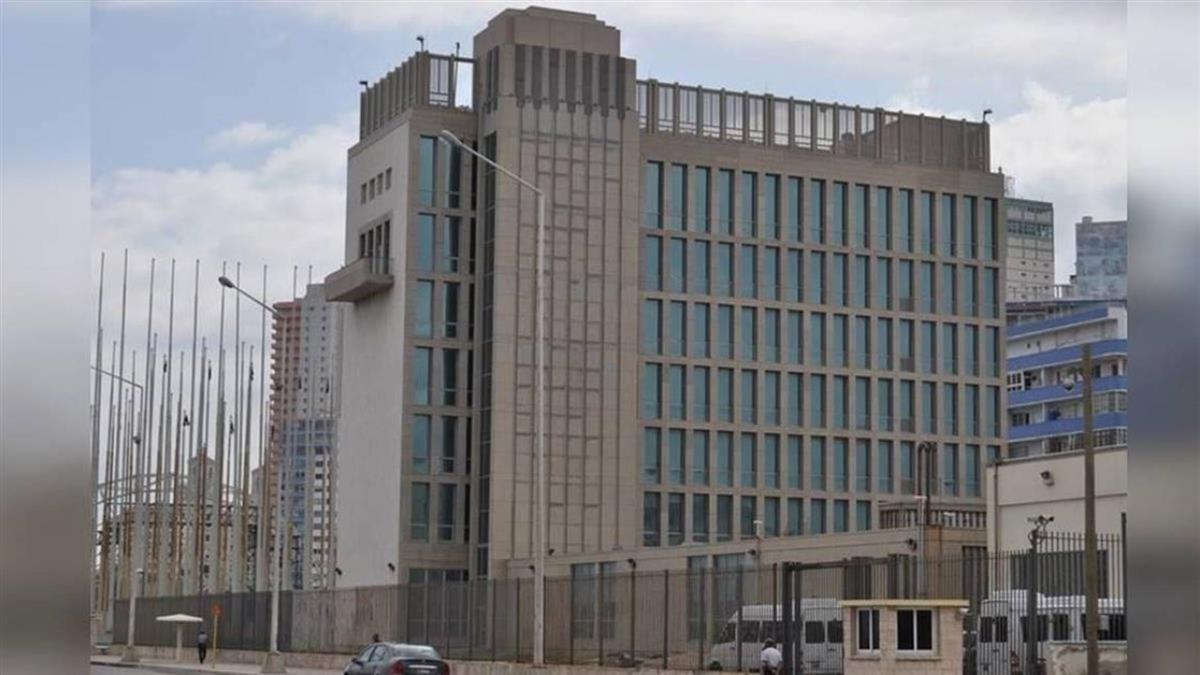 神秘腦部攻擊?38名加美籍駐古巴官員患無解怪病