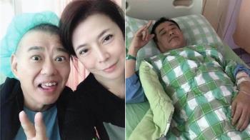 家中貼「喪中!」安迪驚傳食道癌病逝享年57歲