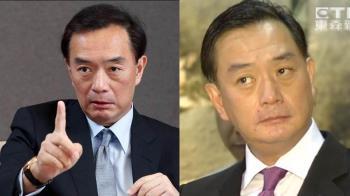 裕隆董座嚴凱泰驚傳今天下午病逝! 享年54歲