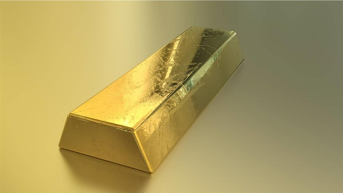 涉走私黃金 2台嫌印度孟買被捕