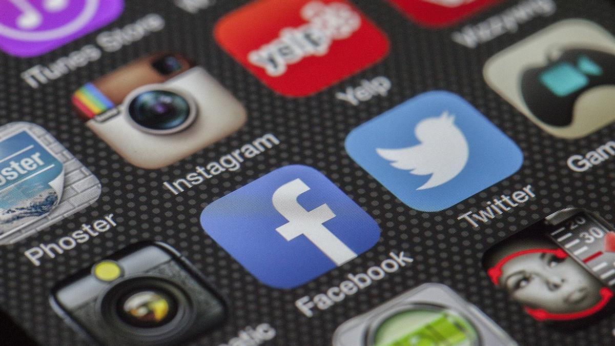 超惹人厭!臉書10大雞婆爛功能 這項根本逼人刪APP