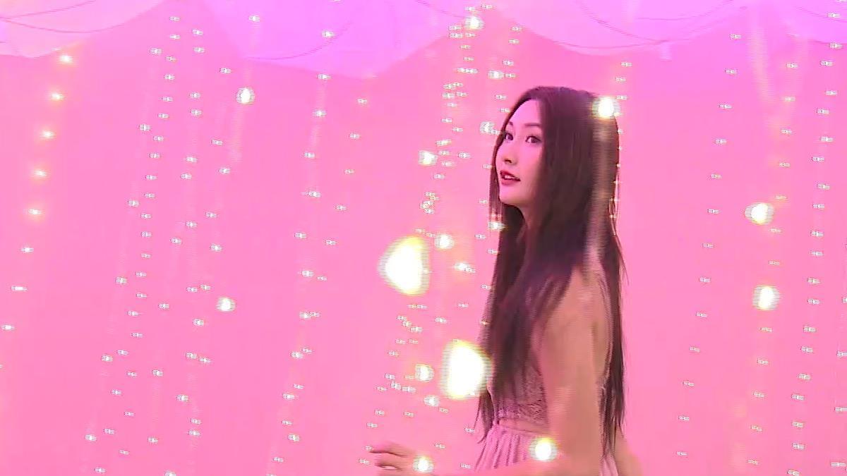夢幻繽紛「粉厲害展」 網美IG拍照熱點