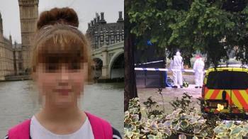 被鈍器狂毆21次 萌妹爆頭慘死…16歲渣男再辱屍