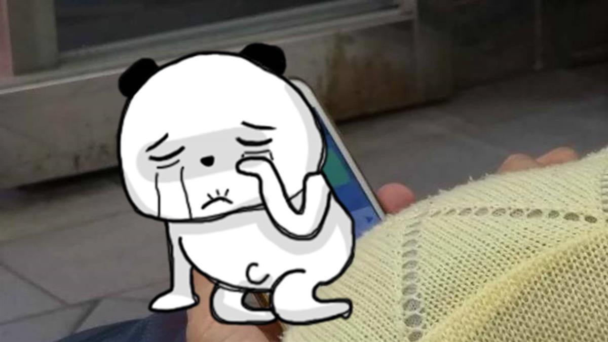 傳不出去的關心…「想見你好難」網爆淚:愛要及時