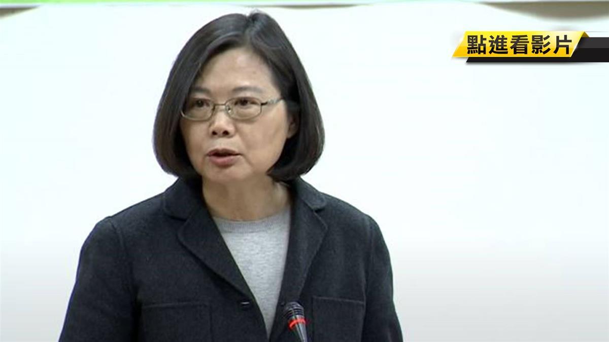 「別把往事掛嘴邊」 林右昌:台灣人沒欠民進黨
