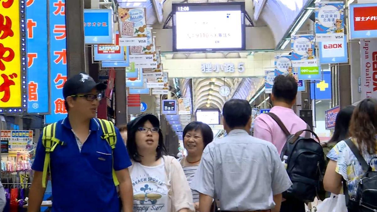又有北海道旅遊補助!6號中午加碼開搶