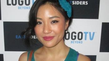 金球獎入圍名單公布 台裔女星吳恬敏上榜
