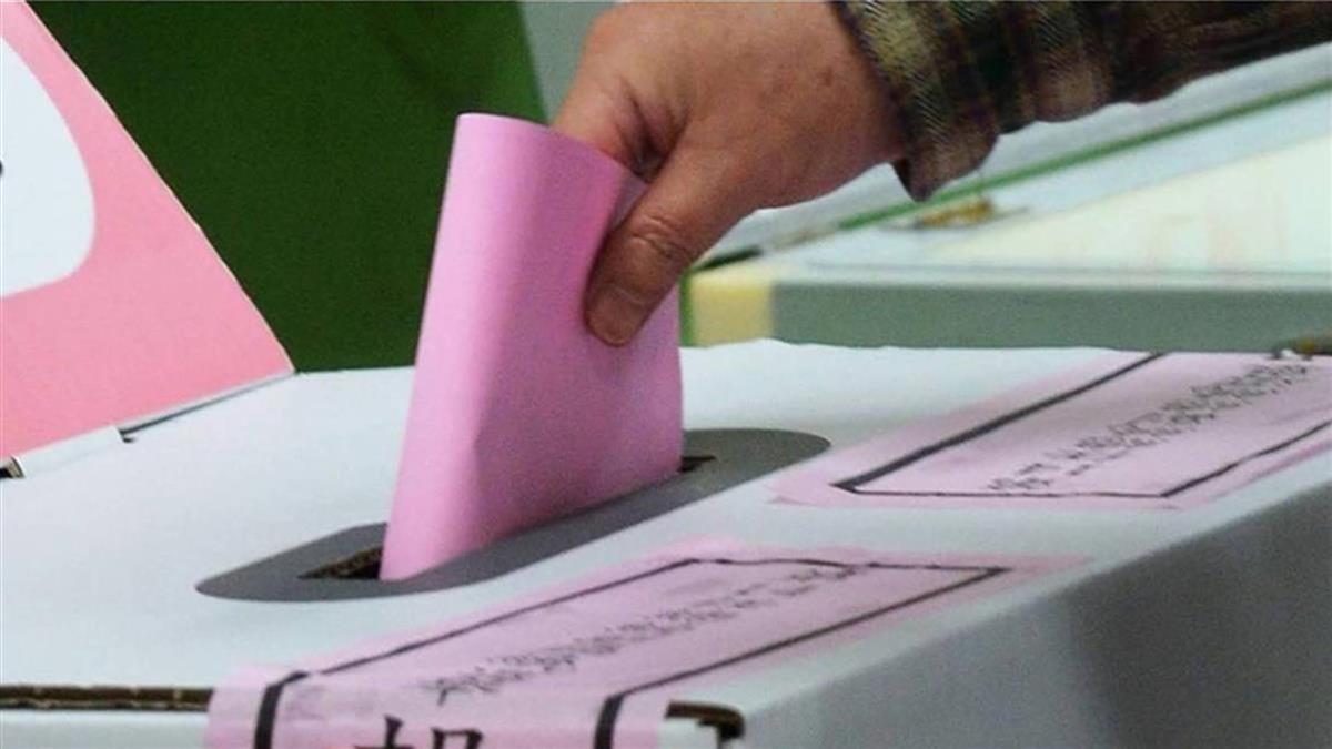 公民團體監院遞糾舉函  要求中選會委員下台