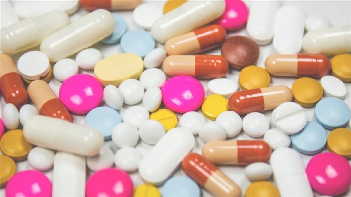 亂吃草藥保健食品 小心藥物性肝炎上身