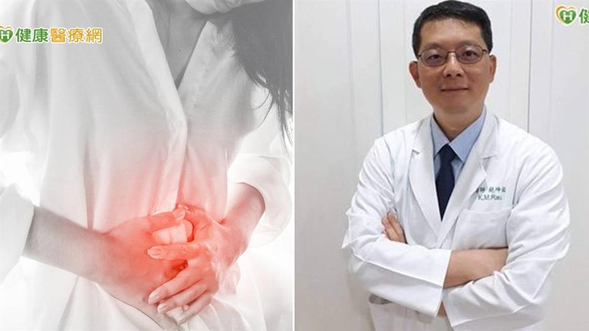 女肝指數異常…罹患胰臟癌!醫:超音波難找到腫瘤