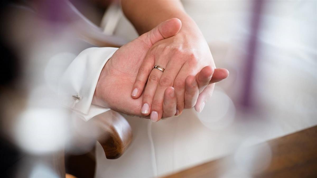 別相信「辭掉工作我養你!」 女人婚前必知10件事