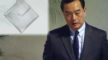 考量劃分權責  陳國榮出任納智捷董事長