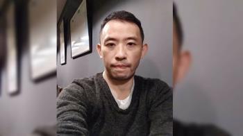 為性別議題赴湯蹈火 導演陳俊志過世享年51歲