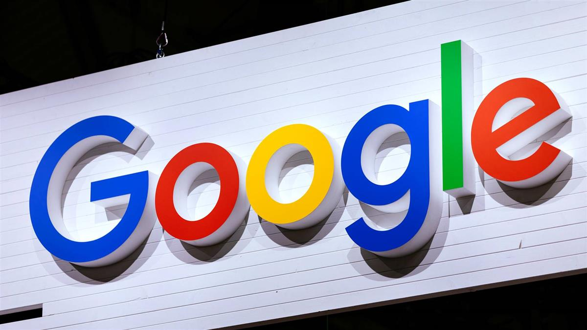 新漏洞暴露個資 Google+明年4月提早收攤