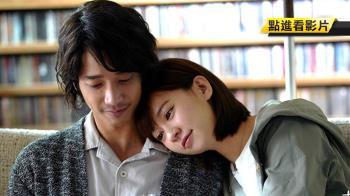 看完哭到不行!集合韓劇三寶 「比悲傷」上映9天破億