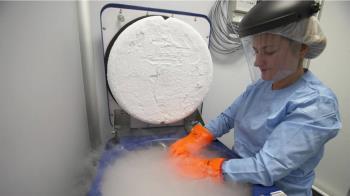 科學家大腦被取出「零下196℃冷藏」 30年後有望復活!