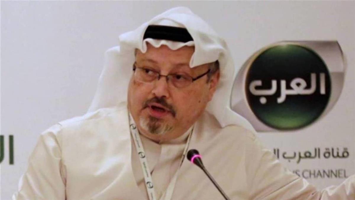 沙烏地拒引渡哈紹吉案嫌犯 土耳其:非常失望