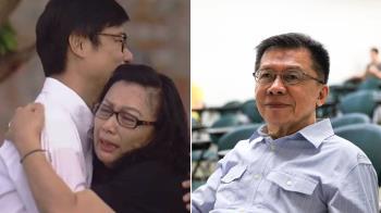 陳其邁「變了一個人」4年後再PK韓國瑜 沈富雄爆結局